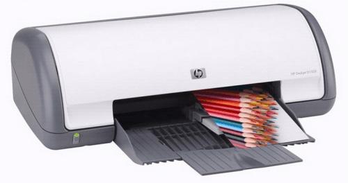 HP-Deskjet-D1568-driver