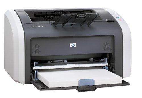 hp-laserjet-1012-printer-image