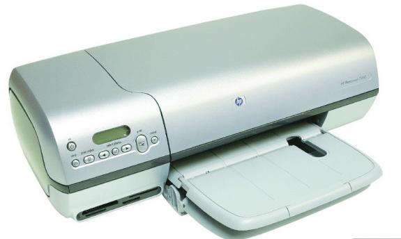 HP-Photosmart-7450