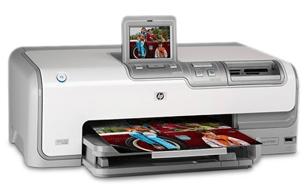 HP-photosmart-D7360-printer