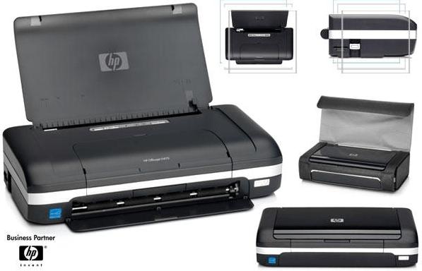 HP-Officejet-H470b