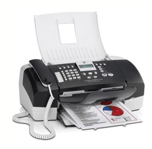 HP-Officejet-J3650