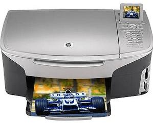 HP-Photosmart-2610v