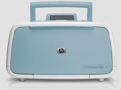 HP-Photosmart-A526-image