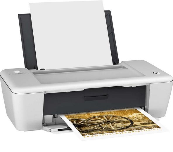 HP-DeskJet-1010-printer-image