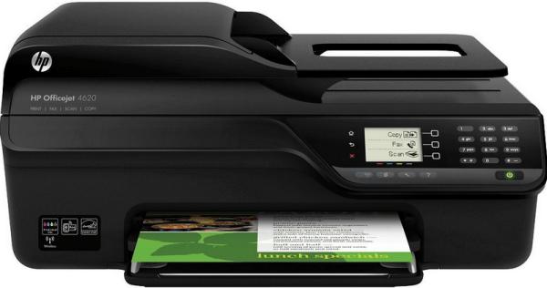 HP-Officejet-4620-image