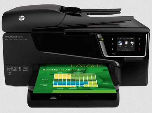 HP-Officejet-6600-printer-image
