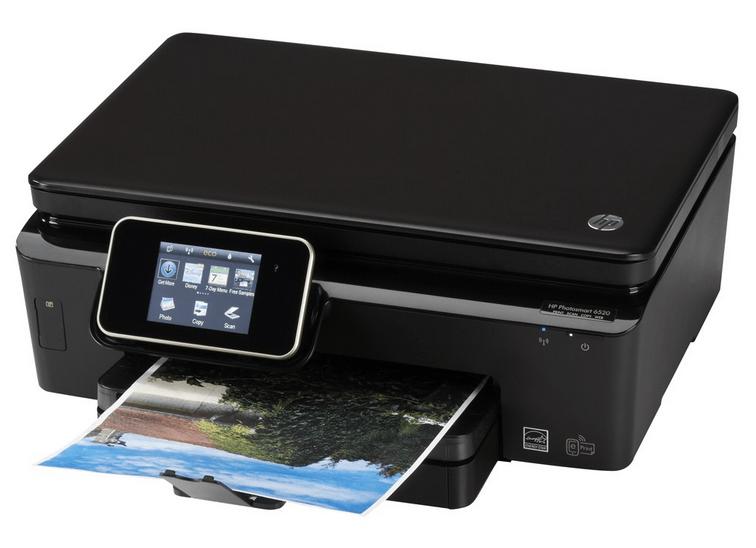 HP-Photosmart-6520-image