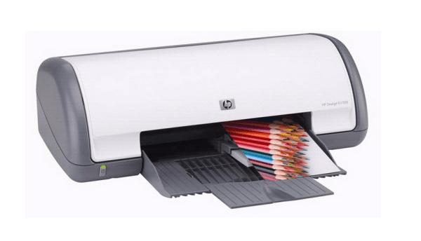 HP-Deskjet-D1560-printer-pic