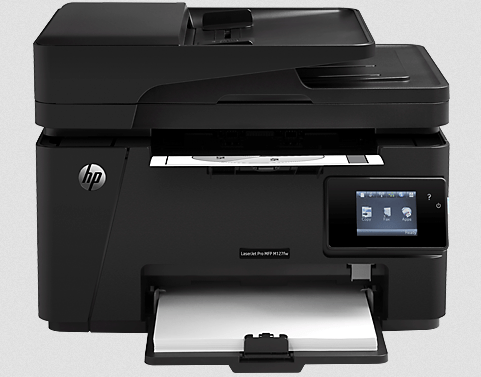 MFP-M127fw-printer-image