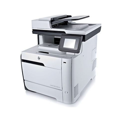Hp laserjet pro 400 m401a driver download.
