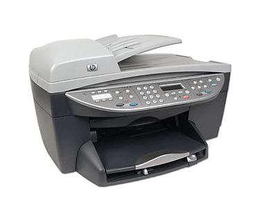 HP-Officejet-6110-printer-pic