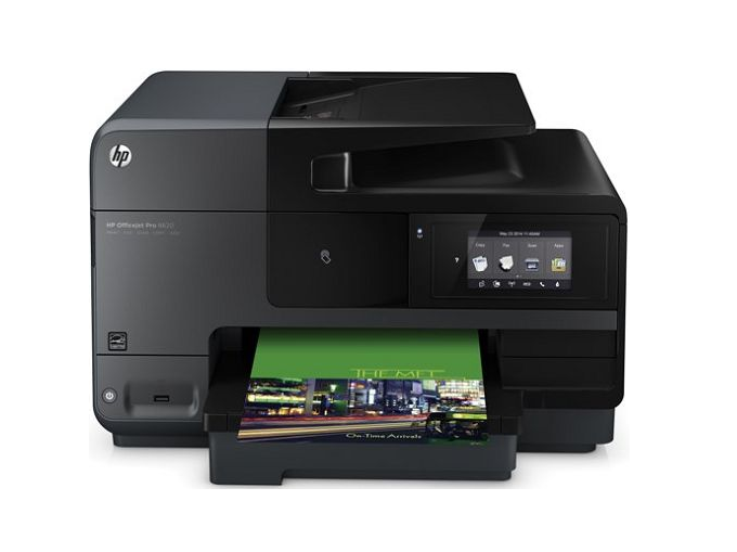 hp-officejet-pro-8620-printer-pic