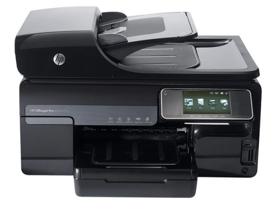 hp-officejet-pro-8500-pix