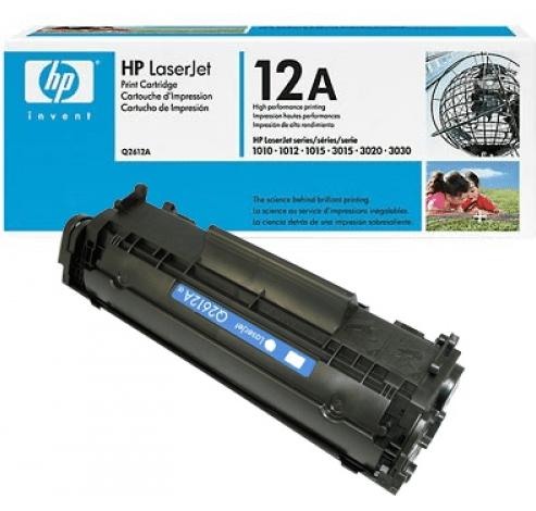 HP LaserJet M1005 Catridage