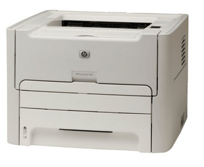 HP Laserjet 1160-printer-pics