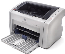 hp laserjet 1022 driver software free download