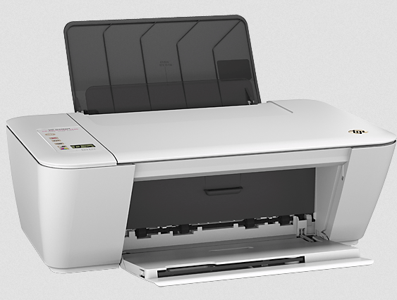 Hp deskjet 1510 printer drivers for windows, mac, linux driver.