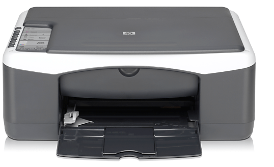 Hp Deskjet F2110 Driver Download All In One Printer