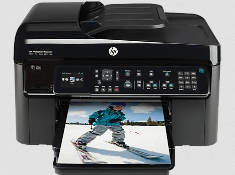 Driver download for HP Printers - FreePrinterSupport.com