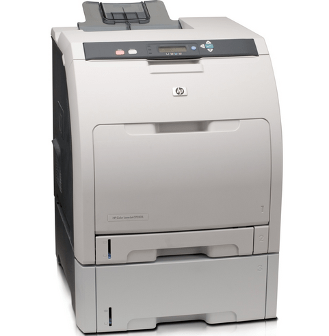 hp-color-laserjet-cp3505x-printer-pic