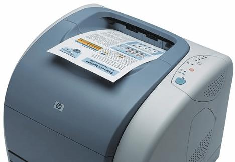 hp-laserjet-2500-color-printer-snap