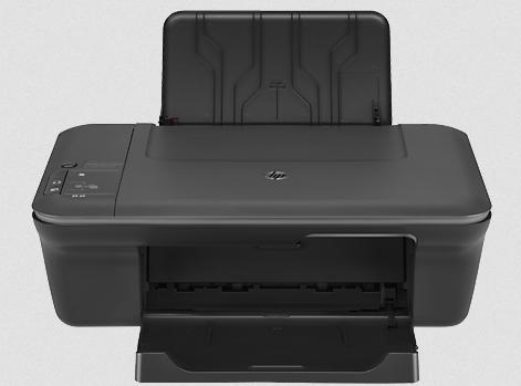HP D4163 TÉLÉCHARGER DESKJET