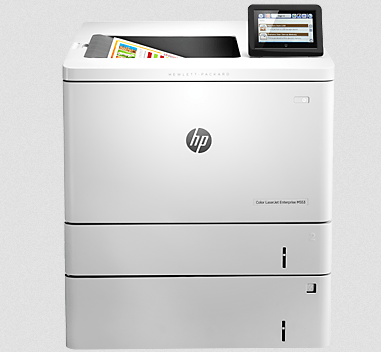 hp-laserjet-m553x-driver-download