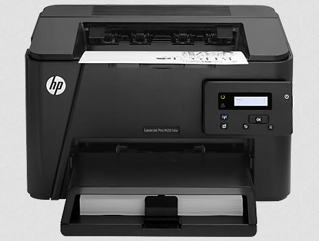 hp-laserjet-pro-m201dw-printer-driver-free-cd-download