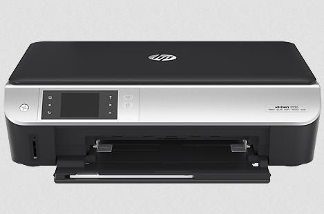 hp-envy-5530-printer-pic