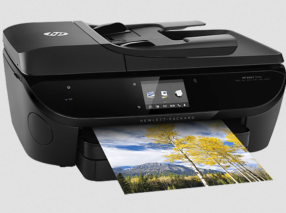 hp-envy-7640-printer-snap