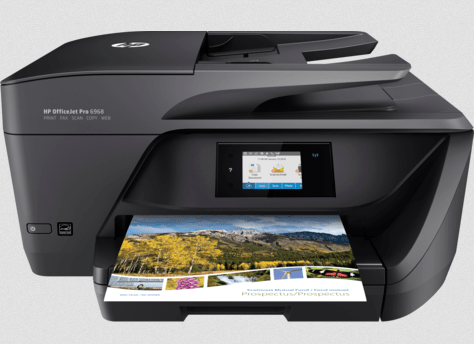 hp-officejet-pro-6968-printer-driver-download