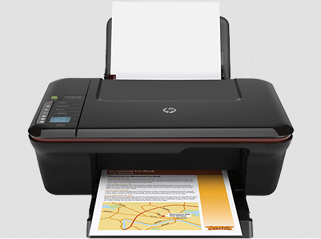 hp-deskjet-3050-printer