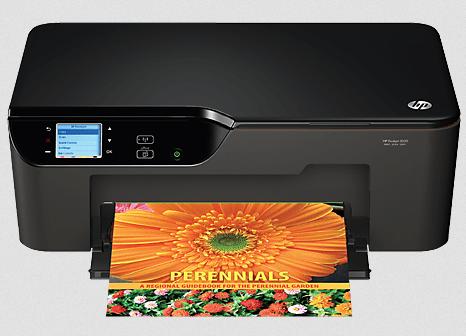 hp-deskjet-3520-printers-picture