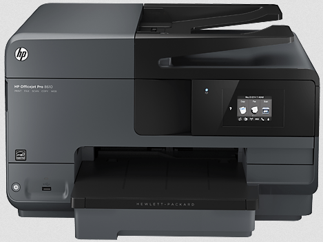 hp-officejet-pro-8610-driver-download-guide
