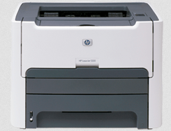 hp-laserjet-1320n-printer