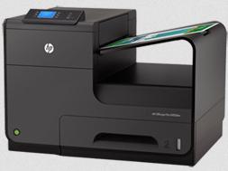 hp-officejet-pro-x451dw-laser-printer-driver