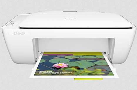 Hp printer driver for mac yosemite