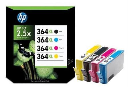 (Download) HP Photosmart 6510 Driver Download - B211A (Inkjet Printer)