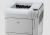 HP LaserJet P4014dn driver and software CD