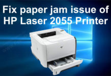 paper-jam-of-2055