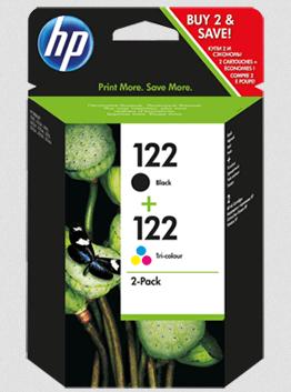 hp envy 4507 ink cartridge