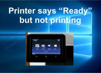 printer-ready-but-not-printing