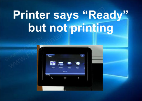 printer-ready-but-not-printing