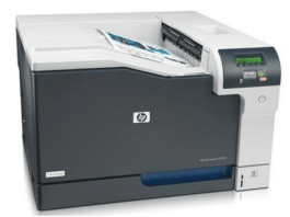 Download) HP LaserJet Pro M1136 Driver - Free Printer Support
