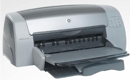 hp-deskjet-9300