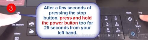 reset-canon-printer-step3