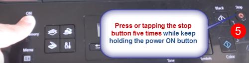 reset-canon-printer-step5