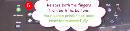 reset-canon-printer-step6