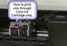 print-only-through-color-ink-cartridge-1